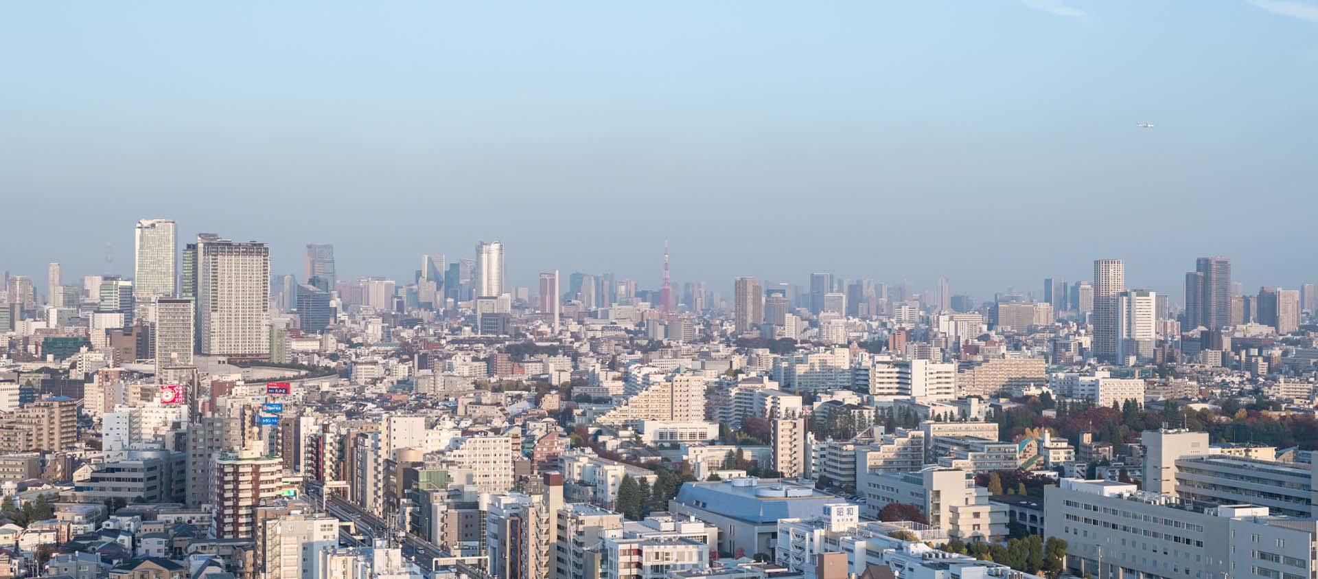 blog - スタッフブログ