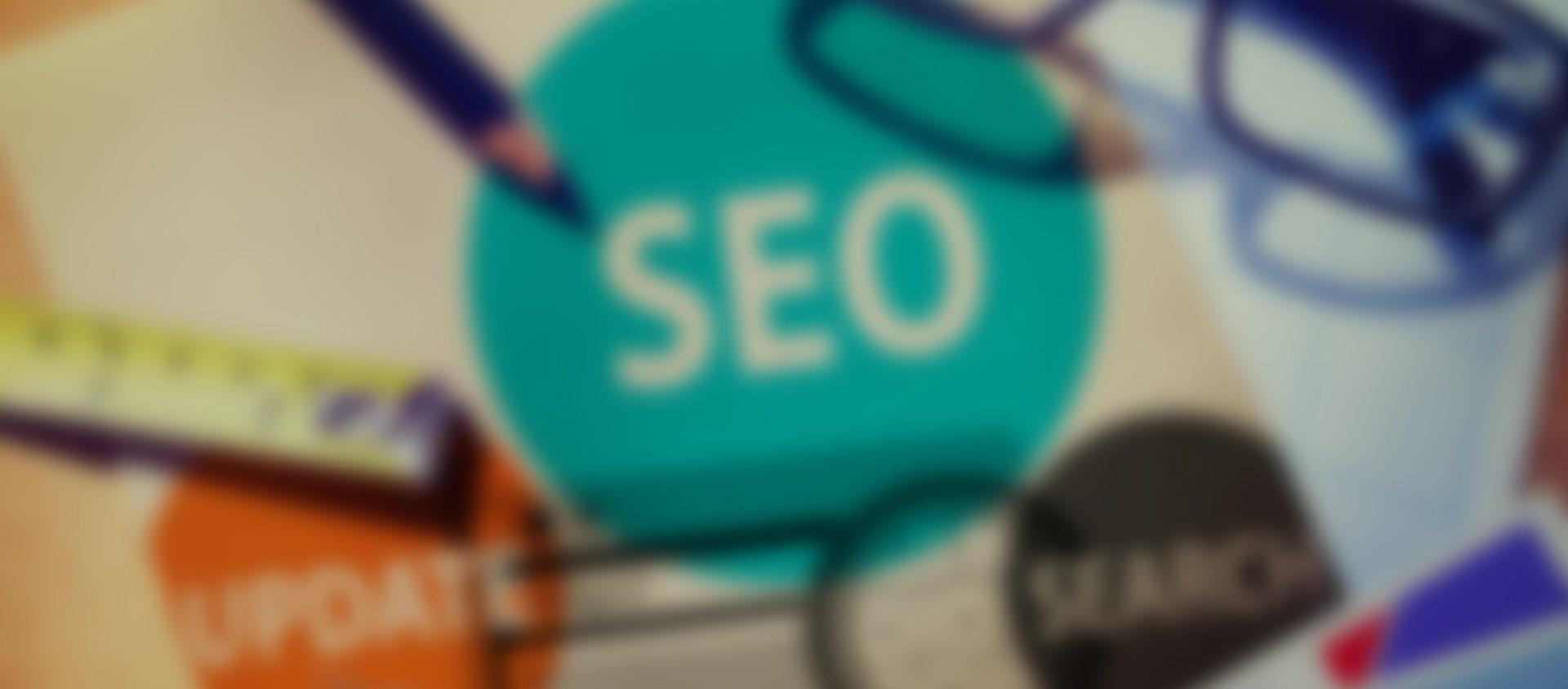 Web Marketing - Webマーケティング